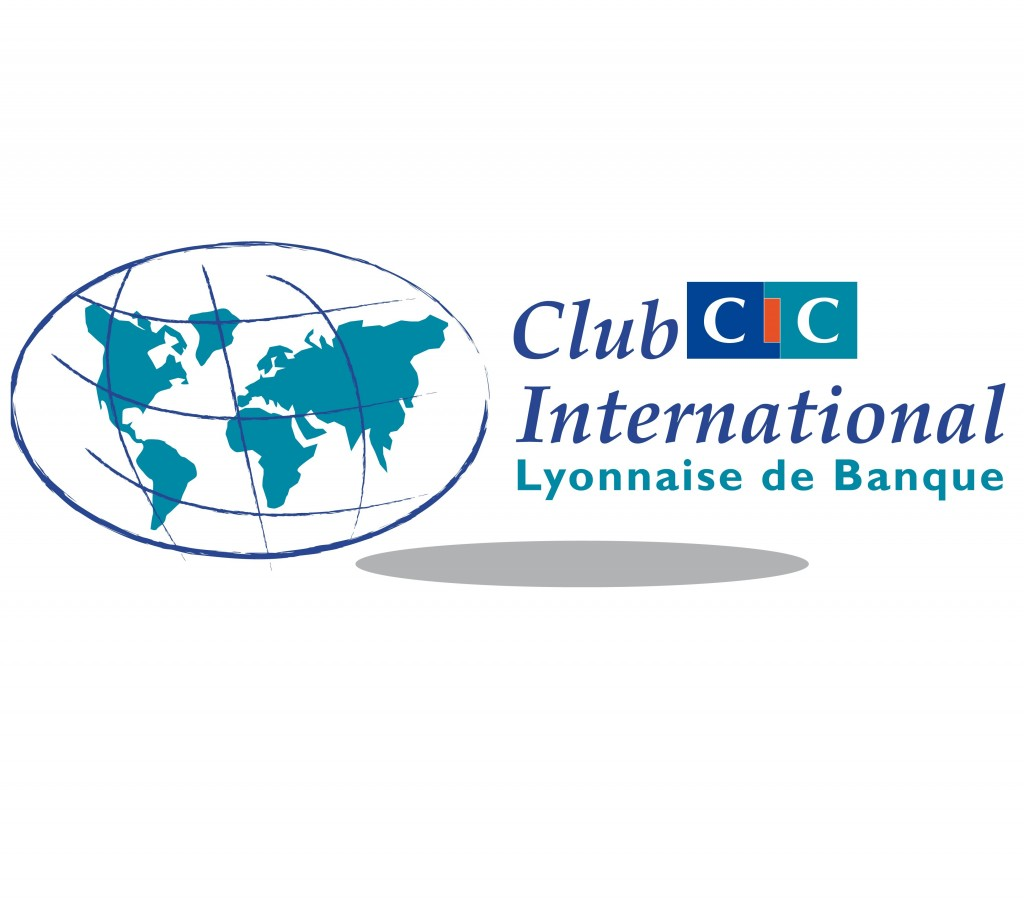 logo-Club-CIC-2